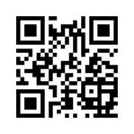 スマホでもできます!QRコードを無料で作成する方法