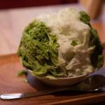 かき氷!東京で食べられる台湾名物は?