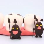 虫歯治療!最新のIconとは?